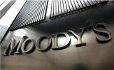"""""""Moody's"""" Azərbaycan və Qazaxıstan iqtisadiyyatlarını müqayisə edib"""