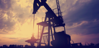 Ekspertlər: Qlobal neft ehtiyatları 1 mlrd. barel azalmalıdır