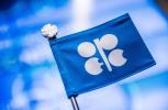 OPEC Vyana anlşamasını Rusiyasız uzatmağa hazırdır