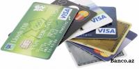 kart, debet karti, pulsuz kart, bulsuz debet karti, bank, debet karti veren banklar, hansi banklar debet karti verir, 2017