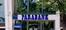 """MBNP: """"Parabank"""" 20,5 mln. manatlıq sərmayə saxlaya bilib"""