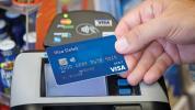 temassiz kartlar, plastik kartlar, visa, mastercard, contactless, paypass, mastercard paypass, visa paywave,