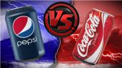 Pepsi ilə Coca-colanın 50 illik rəqabəti