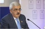 """SOCAR prezidenti: """"2020-ci illərin ortalarında Azərbaycanın qazdan gəlirləri neft gəlirlərinə çatacaq"""""""