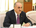 Nazir: 2017-ci ildə Azərbaycan əmək bazarına 105 min gənc daxil olacaq