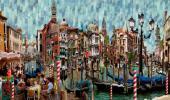 10 городов с видом на край света,dunyanin qiraginda olan sheherler