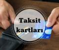 Bankların aktiv taksit kartlarını araşdırdıq - SİYAHI