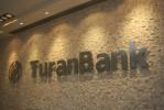 """""""Turanbank""""ın departament direktoru işdən çıxıb"""