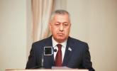 Vahid Əhmədov: Sahibkarların kredit alması baxımından faiz dəhlizinin aşağı olması əhəmiyyətlidir