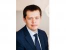 Назначен новый председатель правления банка ВТБ (Азербайджан)