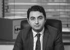 """""""Kapital Bank""""dan """"PAŞA Həyat Sığorta""""ya transfer olub"""