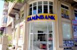 """Fond: """"Başak İnam"""" """"Zaminbank""""ın payını əldə etmək iqtidarında deyil"""