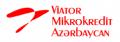 Viator Mikrokredit Azərbaycan